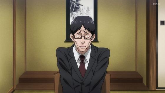 「呪術廻戦」第7話感想(実況まとめ)画像 (112)