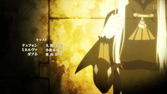 「リゼロ」第34話感想 (85)