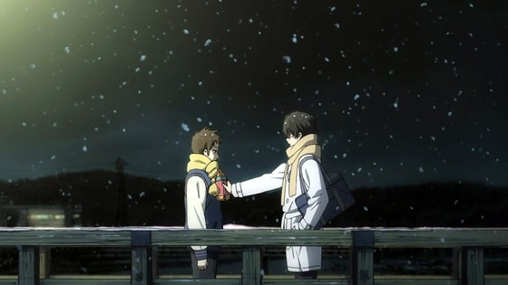 「氷菓」第21話感想 (175)
