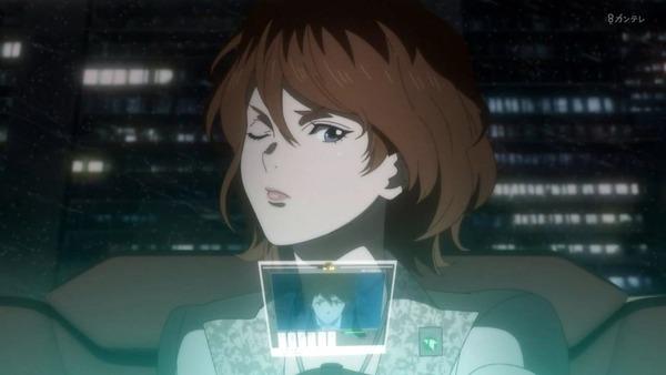 「PSYCHO-PASS サイコパス 3」07話感想 画像 (36)