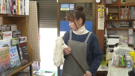 ドラマ版「ゆるキャン△2」2期 3話感想 (101)