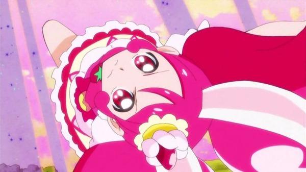 「キラキラ☆プリキュアアラモード」17話 (43)