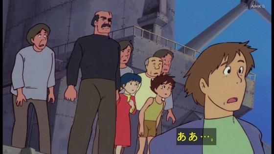 「未来少年コナン」第10話感想  (81)