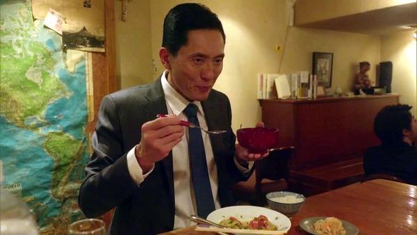 「孤独のグルメ  Season8」3話感想 (98)