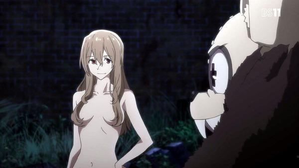 「グレイプニル」4話感想 画像 (77)