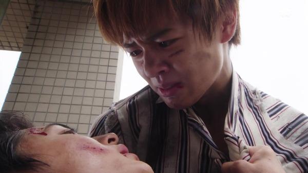 「仮面ライダージオウ」49話(最終回)感想 (24)