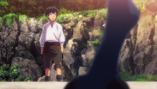 「異世界食堂」8話 (11)