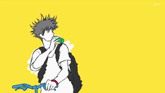 「呪術廻戦」第2話感想 画像 (100)