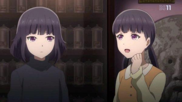 「女子高生の無駄づかい」9話感想  (33)