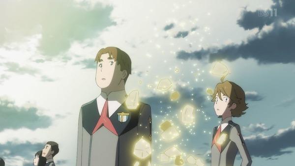 「ダーリン・イン・ザ・フランキス」24話(最終回)感想 (79)