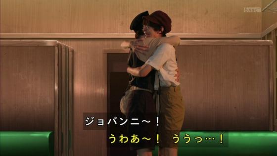 「仮面ライダーセイバー」第3話感想  (6)