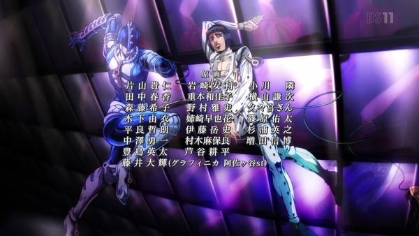 「ジョジョの奇妙な冒険 5部」2話感想 (77)