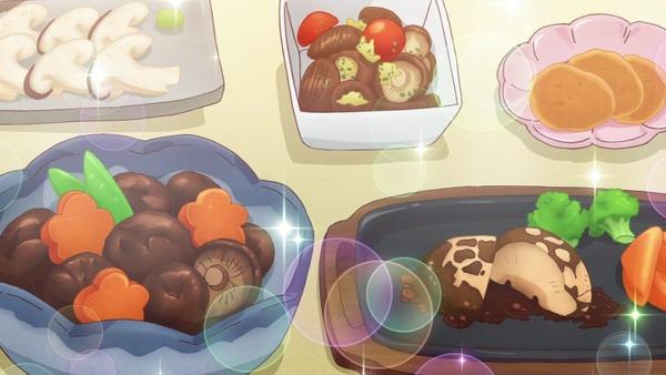「アイカツフレンズ!」74話感想  (12)