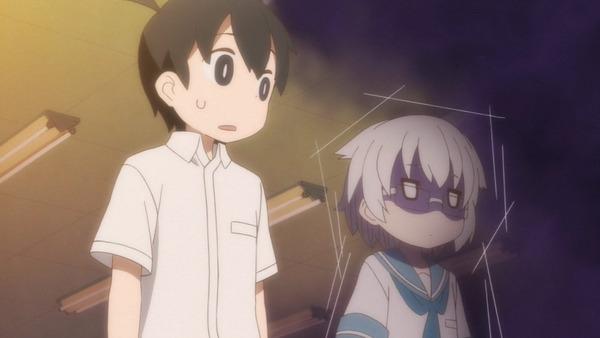 「上野さんは不器用」5話感想 (38)