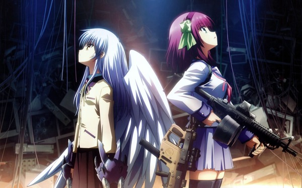 angel-beats (1)