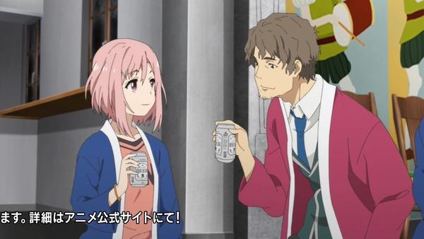 「サクラクエスト」25話 (27)