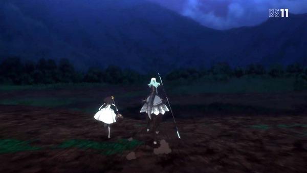 「FateApocrypha」7話 (1)