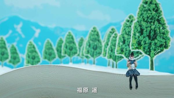 「ゆるキャン△」第9話感想 画像  (124)