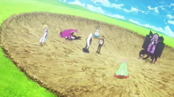 「リゼロ」第37話感想 (170)