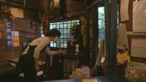 「孤独のグルメ Season9」2話感想 (26)