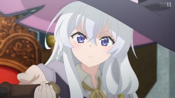 「魔女の旅々」第12話感想 (42)