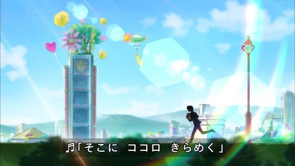 「HUGっと!プリキュア」49話感想 (101)