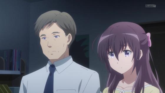 「神様になった日」第3話感想 画像 (2)