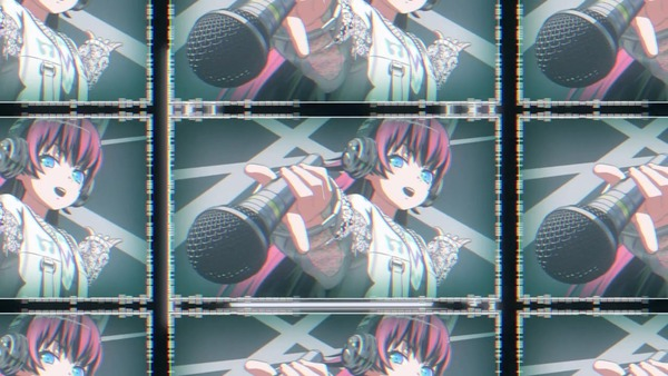 「BanG Dream!(バンドリ!)」3期 4話感想 画像  (65)