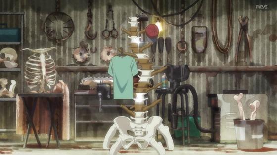 「呪術廻戦」19話 (118)