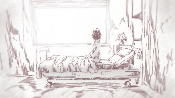 「虚構推理」7話感想 画像  (56)