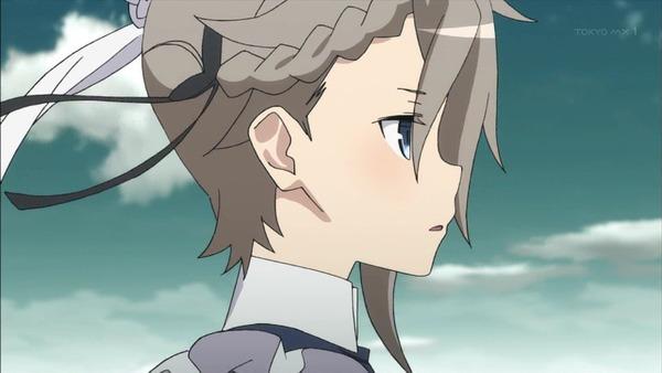 「プリンセス・プリンシパル」5話 (13)