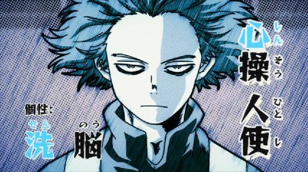 「僕のヒーローアカデミア」20話 (8)