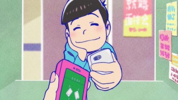 おそ松さん (12)