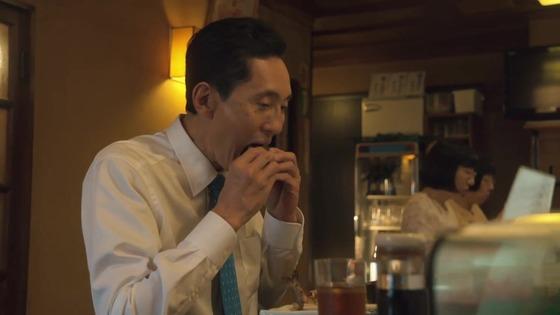 「孤独のグルメ Season9」8話感想 (103)