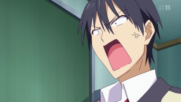 「アホガール」9話 (14)