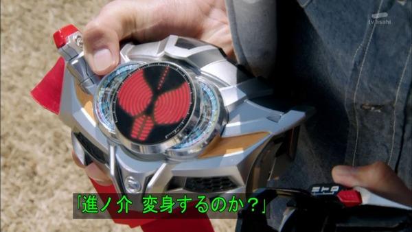 仮面ライダードライブ (42)