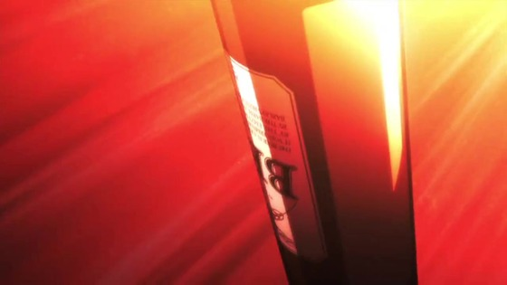 「Angel Beats!」第3話感想  (67)