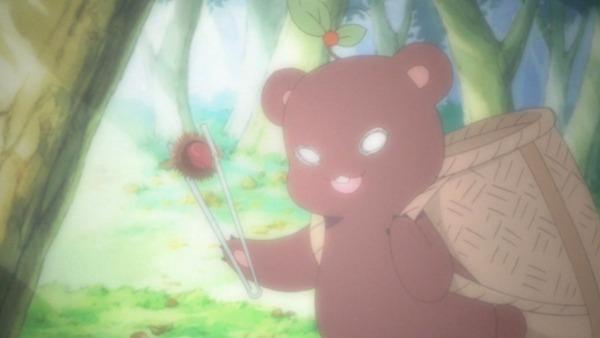 ユリ熊嵐 (27)