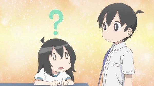 「上野さんは不器用」11話 (31)