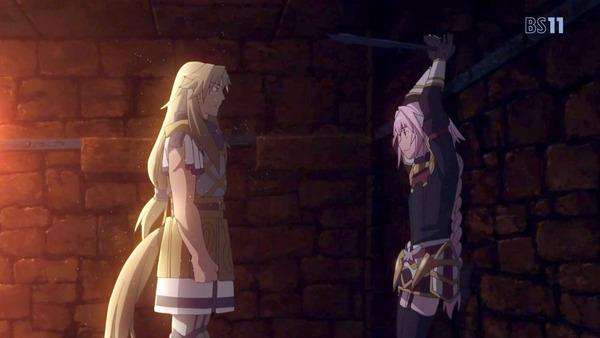 「FateApocrypha」5話 (56)