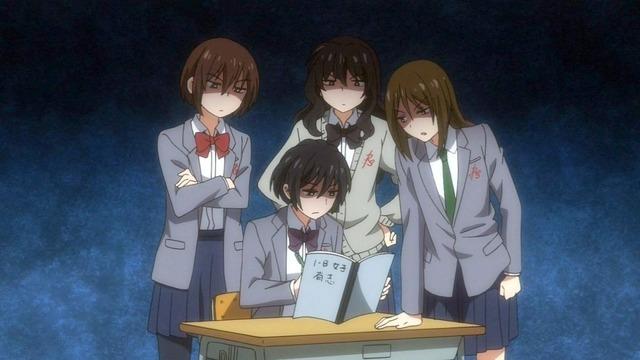 野崎くん (16)