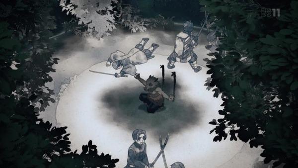 「鬼滅の刃」15話感想  (52)