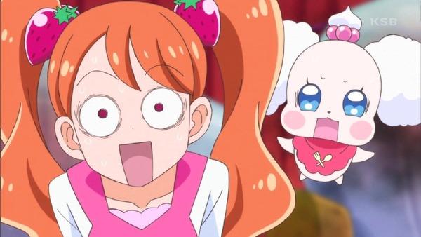 「キラキラ☆プリキュアアラモード」8話 (28)