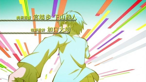 「暗殺教室」第2期 15話感想 (34)