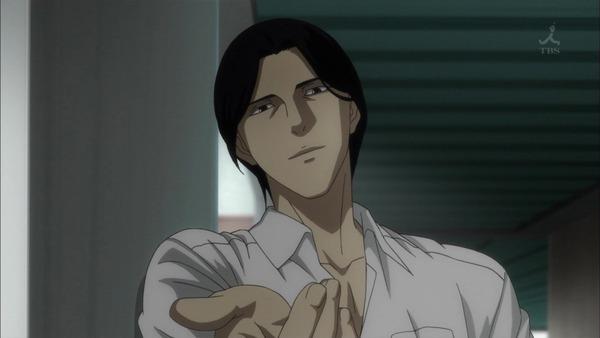 「坂本ですが?」8話感想 (24)