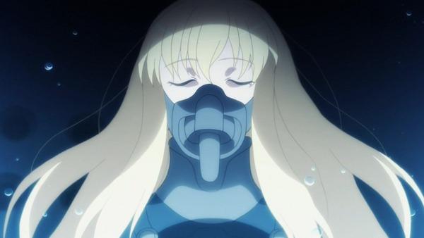 アルドノア・ゼロ (29)