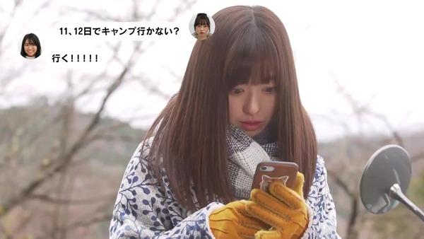 ドラマ版「ゆるキャン△」第8話感想 画像 (67)