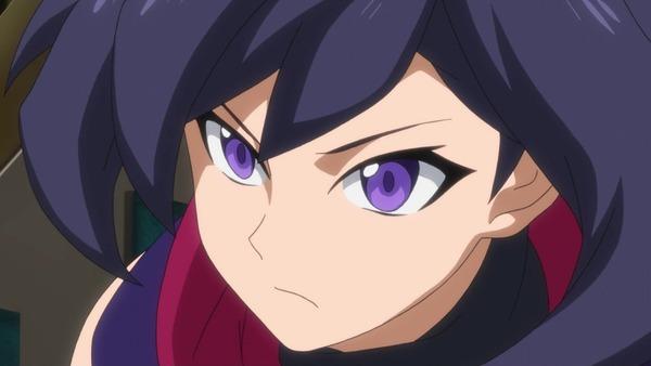 「ガンダムビルドダイバーズ」22話 (10)