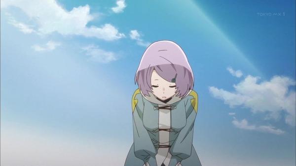 「灰と幻想のグリムガル」9話 (6)