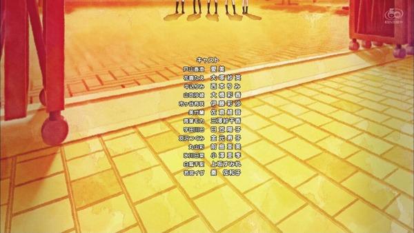 「BanG Dream!(バンドリ!)」2期 12話感想 (145)
